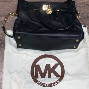 Michael Kors Purses Great condition